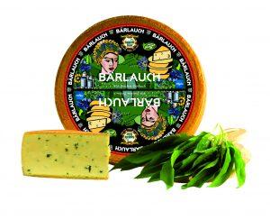 1222 BALDAUF Bärlauch
