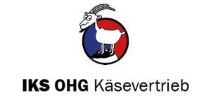 iks-ohg-logo