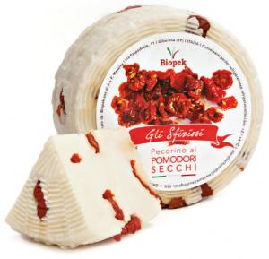 Pecorino_Pomodori