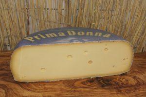 7200 Prima Donna Fino blau