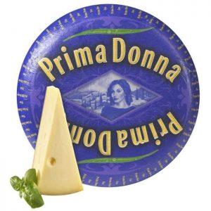 Prima_Donna_Fino