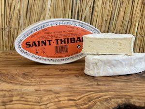 5101 Saint Thibaud